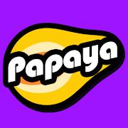 Papaya Chat