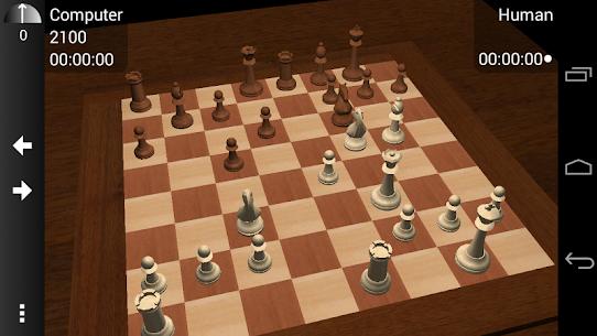 Mobialia Chess MOD APK 2