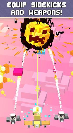 Shooty Skies android2mod screenshots 16