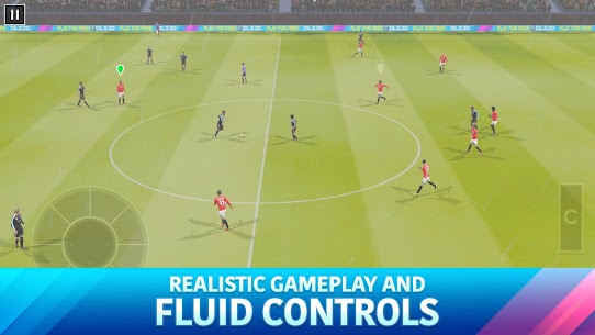 Descargar Dream League Soccer Para PC ✔️ (Windows 10/8/7 o Mac) 2