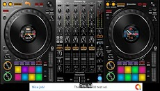 Dj Mix EDM Padsのおすすめ画像2