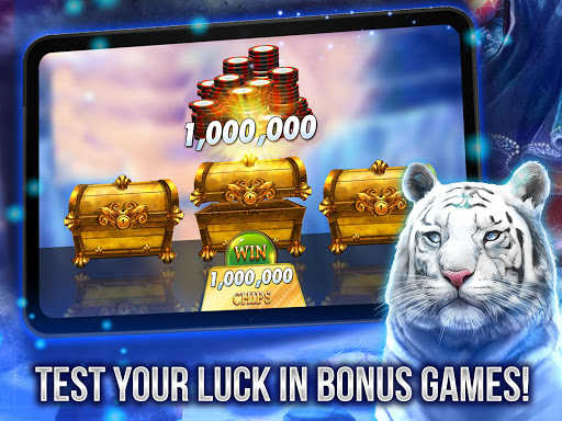 Slot Games modavailable screenshots 3