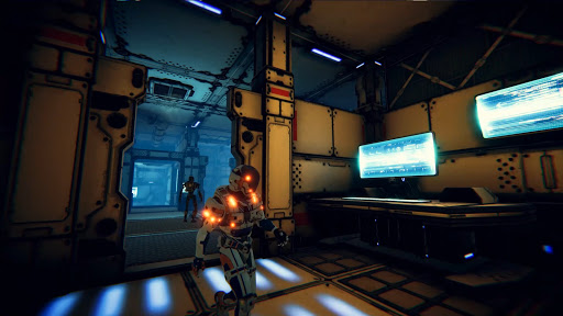 Misk Schools Quest apkpoly screenshots 5