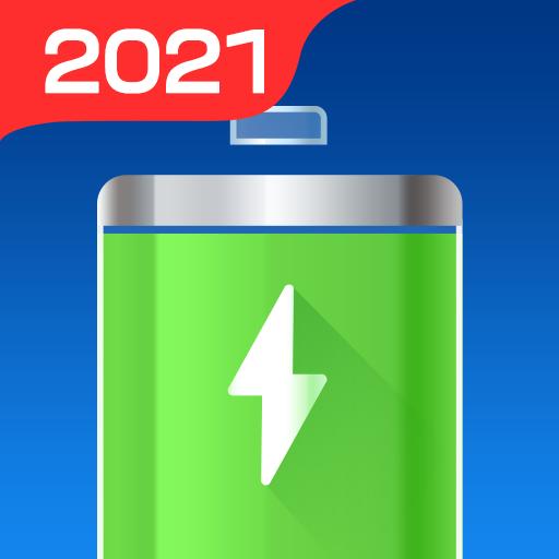 Battery Saver -  Làm Sạch Ram