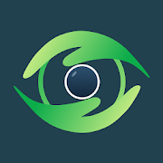 Eyespro - Protect eyes & Night mode