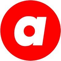 Airasia, The Asean Super App