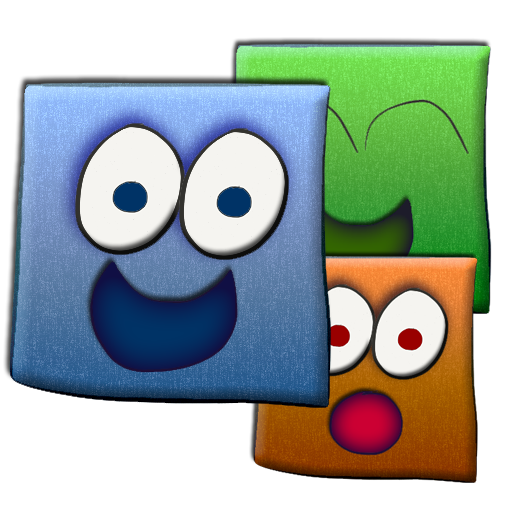 Cuadraditos - Little Squares 2 For PC Windows (7, 8, 10 and 10x) & Mac Computer