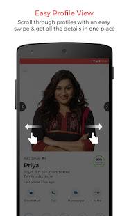 Iyer Matrimony - Wedding and Marriage App