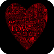 LOVE TEST free