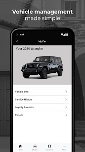 Twin Motors VIP Rewards APK for Android 4