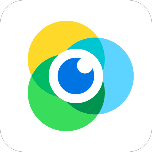 ManyCam - Easy live streaming – Apps on Google Play