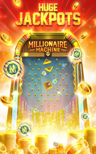 GSN Grand Casino u2013 Play Free Slot Machines Online  screenshots 15