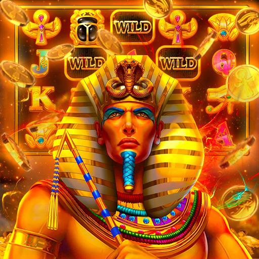 Egypt Riches
