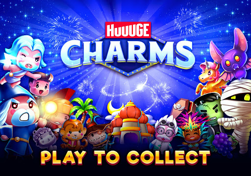 Huuuge Casino Slots - Best Slot Machines 6.0.2600 screenshots 10