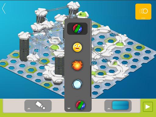 GraviTrax 2.0.0 screenshots 11