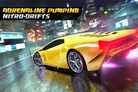 High Speed Race: Racing Need 1.92.0 Screenshots 7