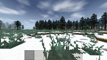Survivalcraft Demo