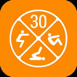 Perdre du poids en 30 jours