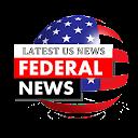 Federal News