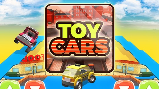 Toy cars  Apps For Pc – Free Download In Windows 7/8/10 And Mac Os 1