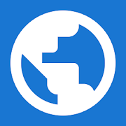Fixnat - Hotspot VPN for Switch