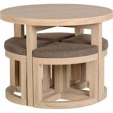 木製家具のおすすめ画像5
