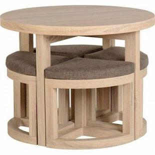 Wood Furniture Design 3001 Screenshots 5