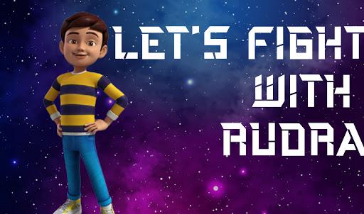 Rudra game : no internet games, free games screenshots 3