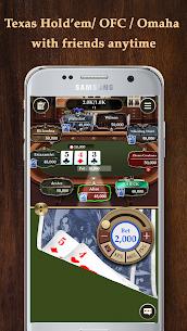 Free Pokerrrr 2 – Poker with Buddies Apk Download 2021 3