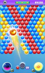 Offline Bubbles 5.69 screenshots 2