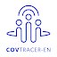 CovTracer-EN
