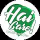 STR HaiCare! für PC Windows