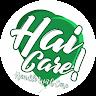 STR HaiCare! app apk icon