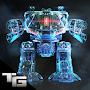 Titan Glory icon
