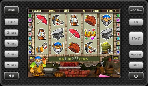 Game Cocktail  Screenshots 4