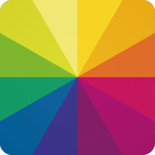 Fotor Photo Editor MOD v7.0.10.201 (Pro Unlocked)