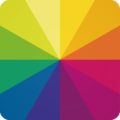 Fotor Photo Editor - Photo Collage & Photo Effects APK
