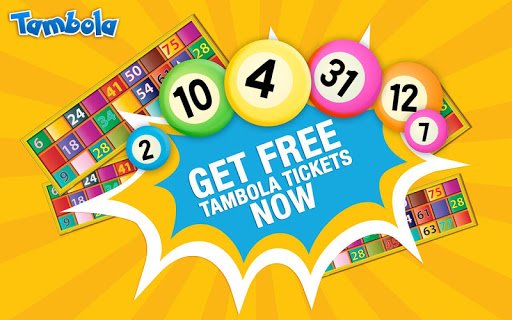 Tambola Housie - 90 Ball Bingo 6.00 screenshots 2