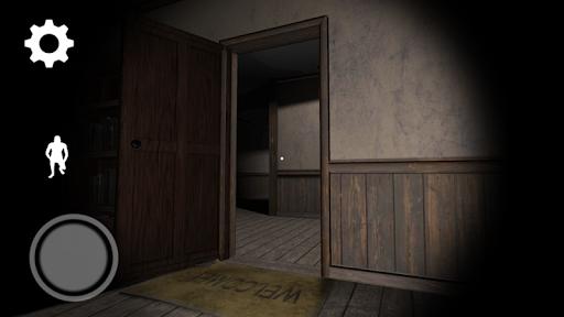 M.A.S.K   Horror game   Survival horror 1.6 screenshots 1