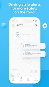 FamilyGo MOD APK: GPS locator (Premium Unlocked) 6