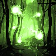 Forest Spirit - Unfolding Idle RPG