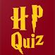HP Quiz