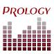 Prology Link