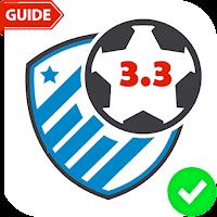 Futebol Da Hora 3.3 Clue Futebol