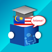 Learn Malaysia Fast and Free