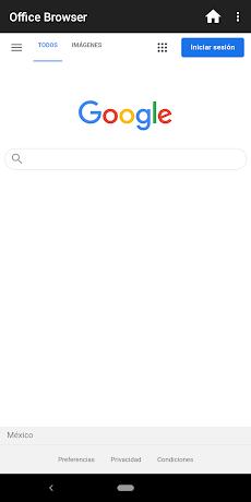 Office Browserのおすすめ画像5