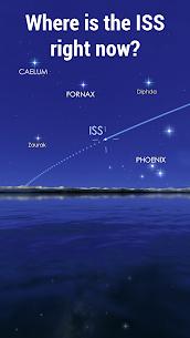 Star Walk 2 – Night Sky View and Stargazing Guide 2.11.3 Apk 5