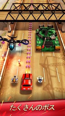 CHAOS ROAD - カオスロードのおすすめ画像3