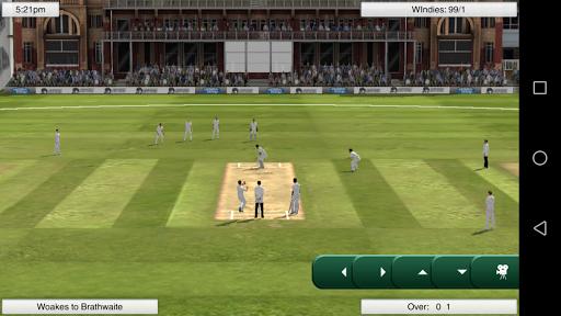 Cricket Captain 2020 1.0 Screenshots 1