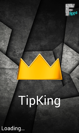 TipKing android2mod screenshots 1